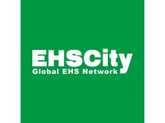 EHSCity隐患追踪微信应用(支持个人微信或企业微信),快速上手,自主配置