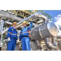 化工装置试车工艺安全和技术管理9/2~3 上海  Chemical Plant Commissioning Process Safety and Technical Management