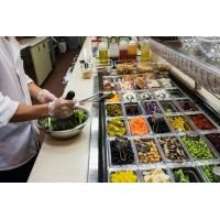 食品安全与卫生 8/9~10 上海 Food Safety and Hygiene