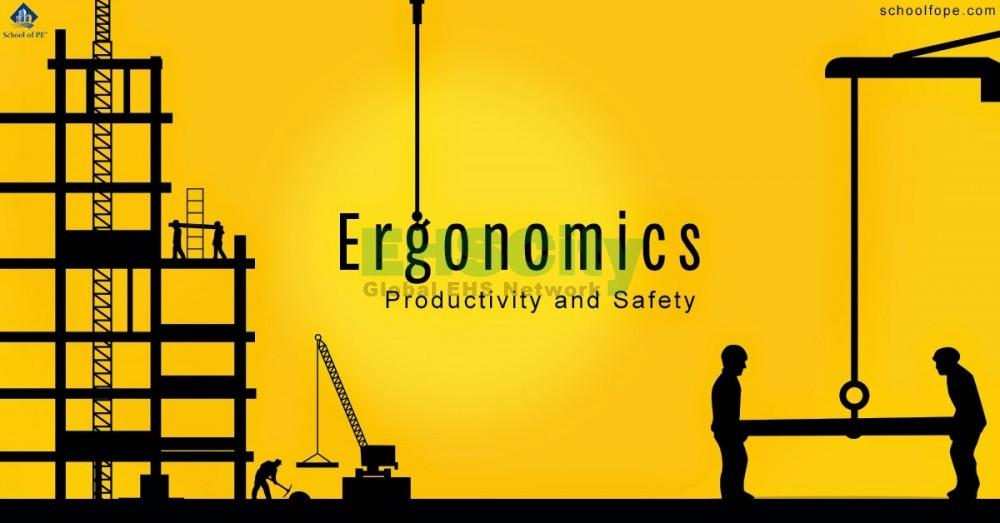 Ergonomics_Feb_2015_02