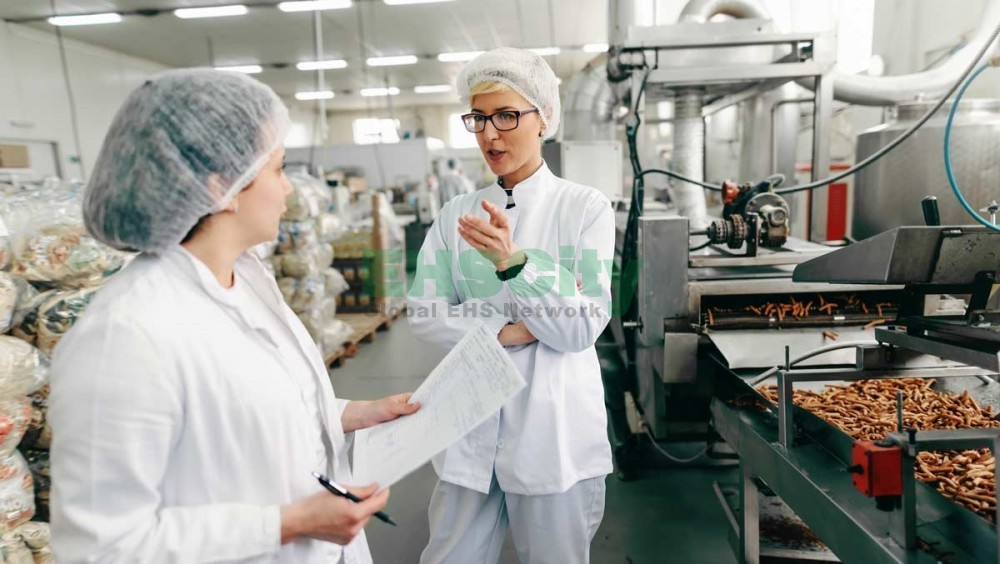 food-manufacturing-safety_1200