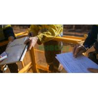 工作安全分析(JSA)培训研讨会 12/9-10/2021 中国上海 Job Safety Analysis (JSA) Workshop